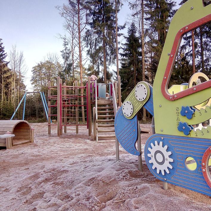 nettisivujen-kuvat-leikkipuisto-1.jpg