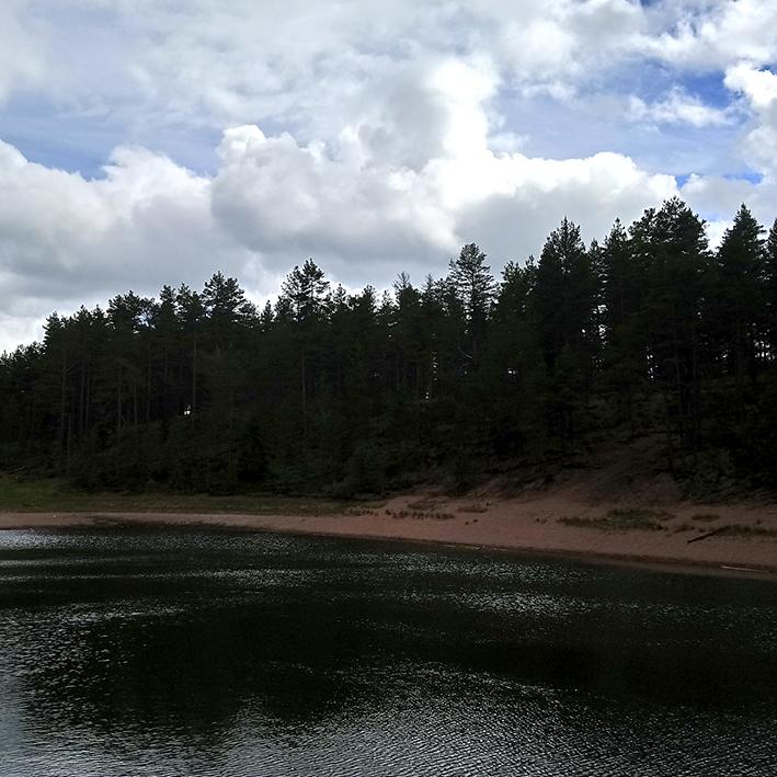 nettisivujen kuvat kankaanjärvi 1