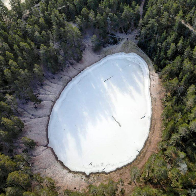 nettisivujen kuvat kankaanjärvi 3